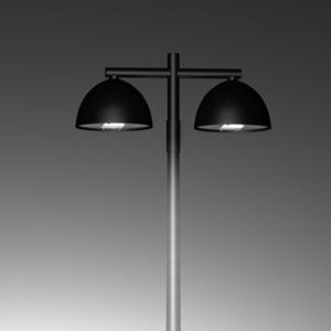 Ev-KP30Cx2-valoilla_010117_pimeässä_www